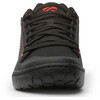 Five Ten Freerider Contact Shoes Black/Red